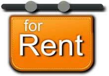 Negotiating Rent – You Can Negotiate Apartment Rental Rates