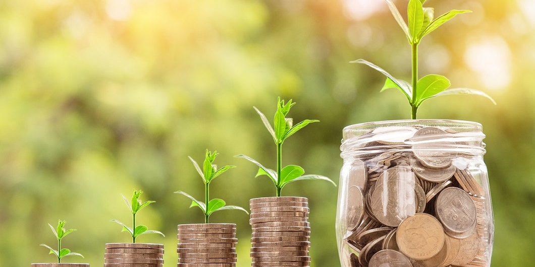 savings and financial advice