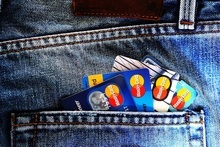 If You Have Credit Card Debt