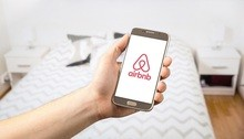 Learn How To Negotiate AirBnB Rates